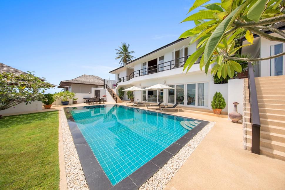 Villa-Mullion-Cove-9