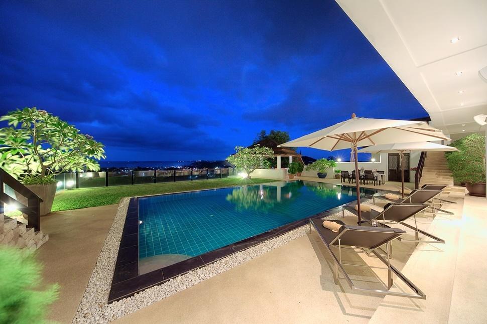 Villa-Mullion-Cove-40