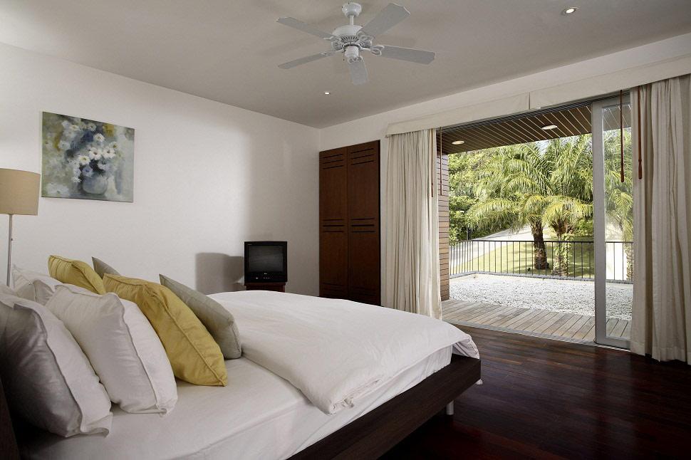 Layan Estate Villa B