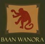 Baan Wanora