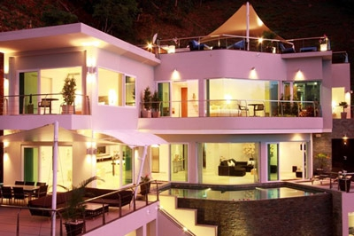 Villa Someday