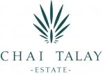 Chai Talay Villas