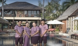 Chai Talay Villas Promotion