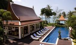 Villa Haineu Promotion