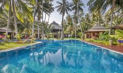 Villa Kalyana Promotion