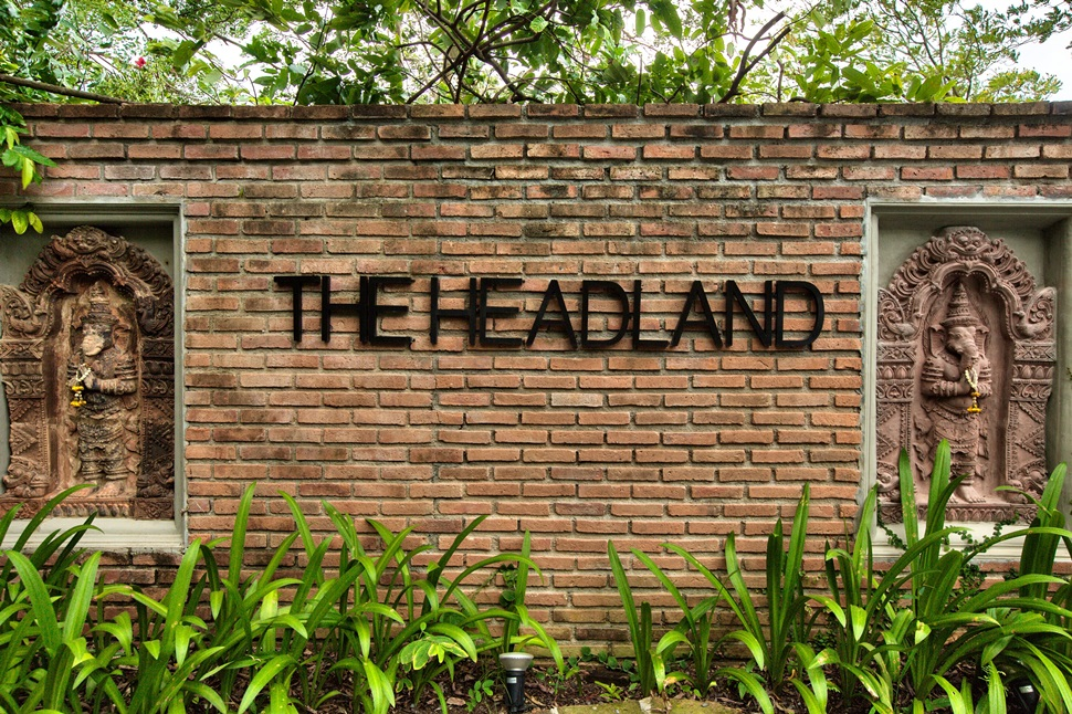 The Headland Villa 3