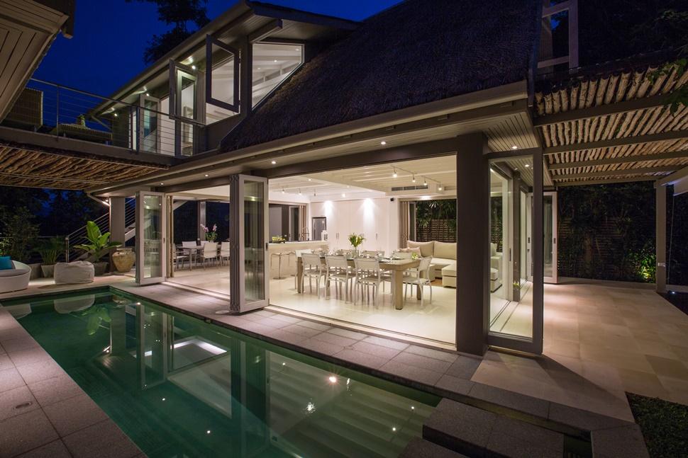 The Headland Villa 4