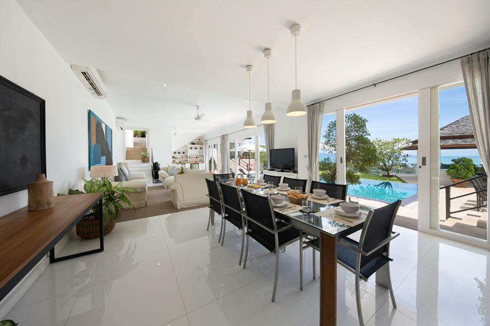 Villa-Mullion-Cove-11