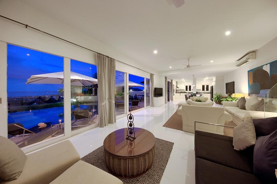 Villa-Mullion-Cove-36