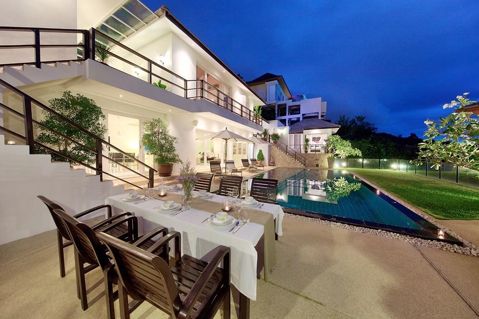 Villa-Mullion-Cove-38