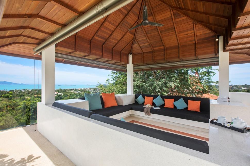 Villa-Mullion-Cove-7