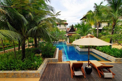 Kanika Residence 1