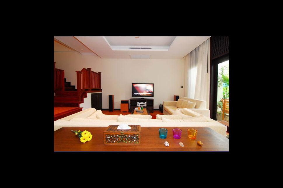 Kanika Residence 2