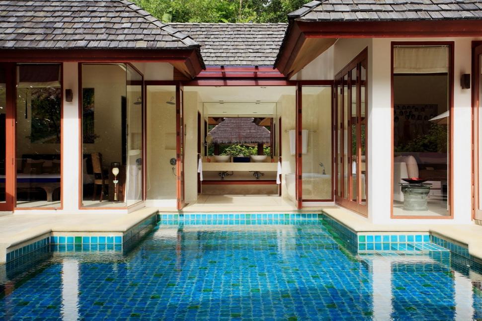 Thai Bali