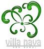 Villa Nava