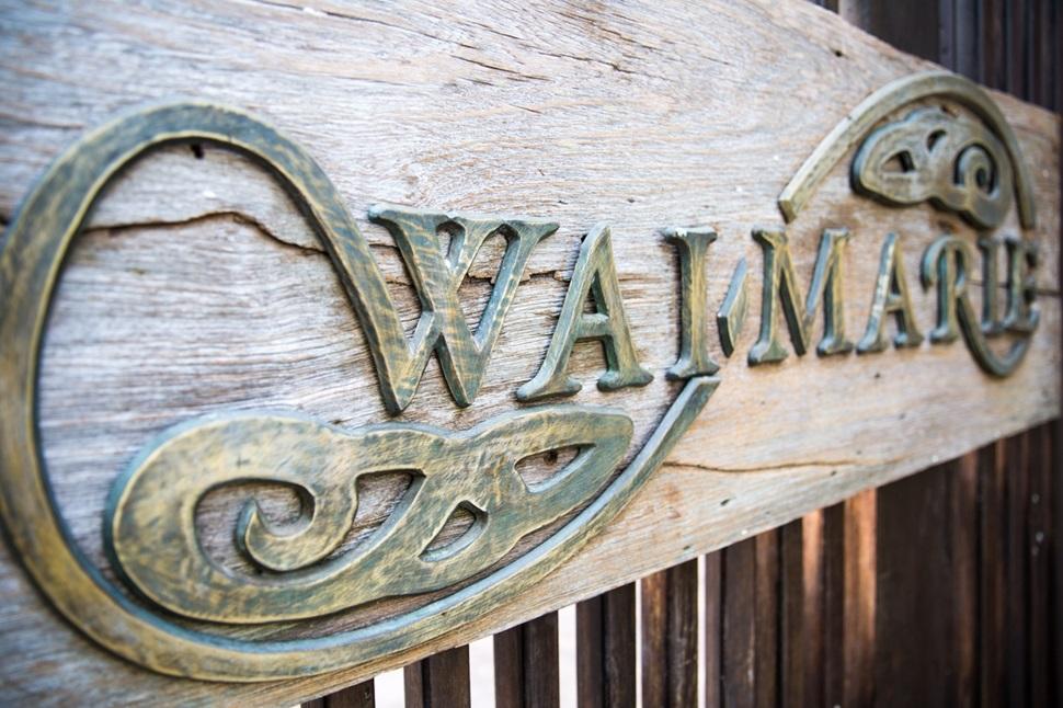 Waimarie-6