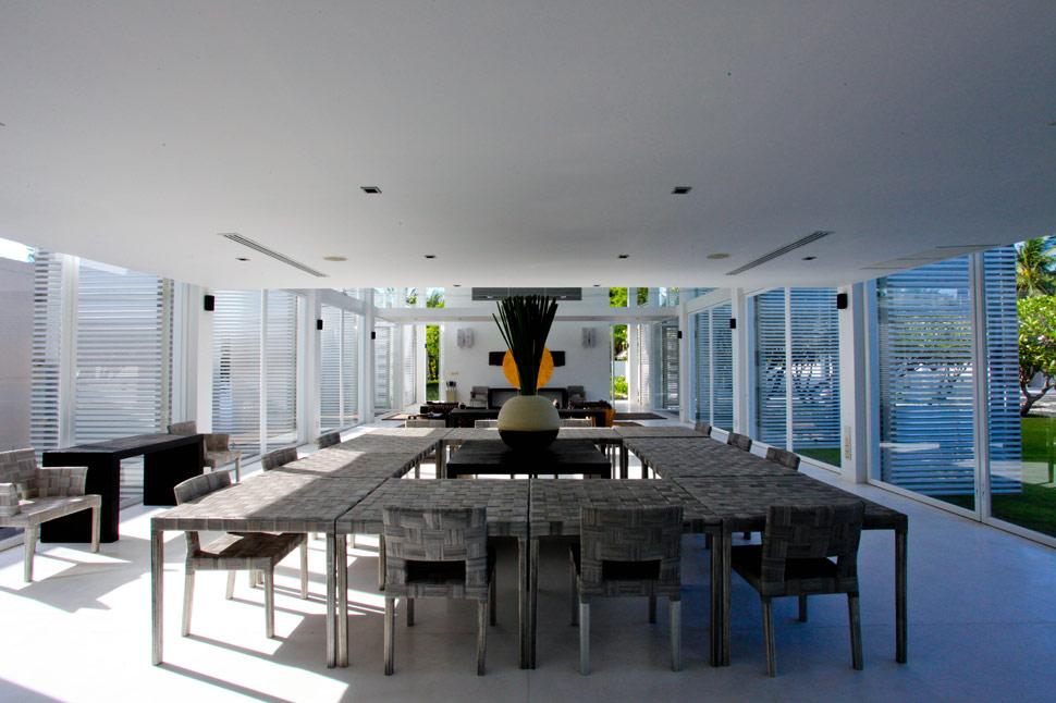 YL Residence No 17