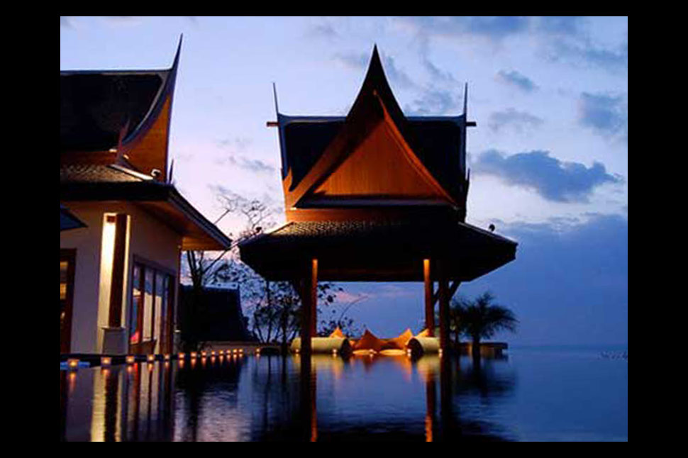 Baan Phu Prana