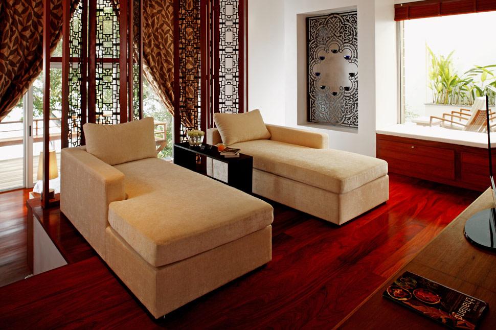 Laemsingh Villa 2