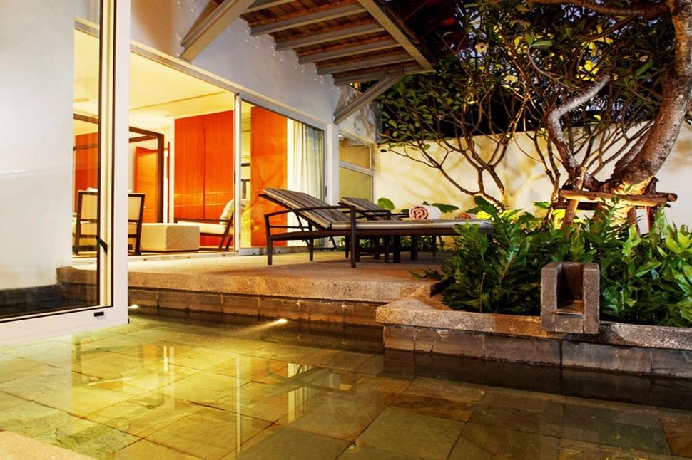 Laemsingh Villa D