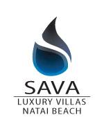 Sava - Villa Aqua