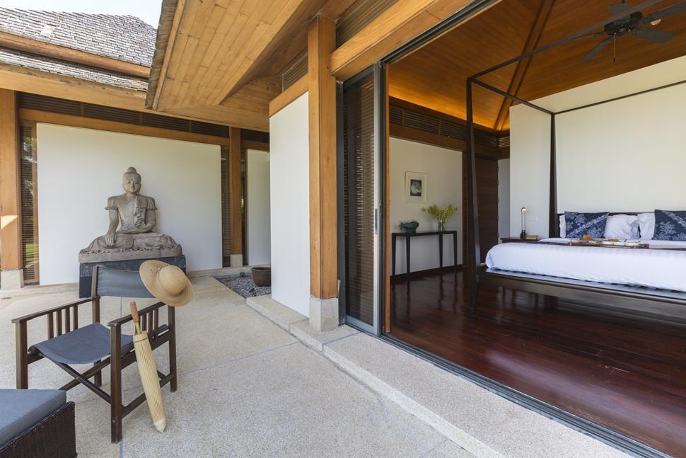 Shanti-at-Jivana-Villas-25