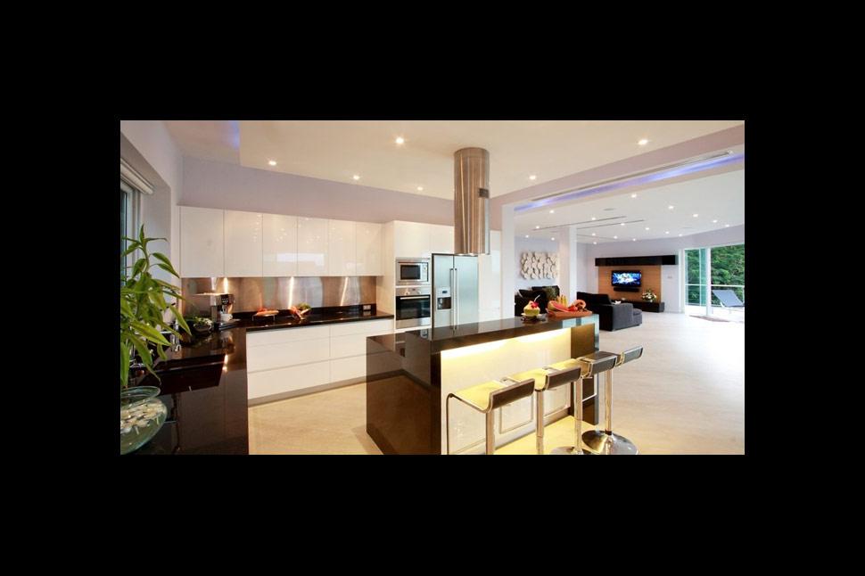 Villa Someday