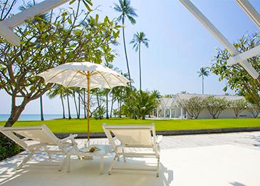 Condo on Phuket